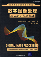 cover-cn1-140x195